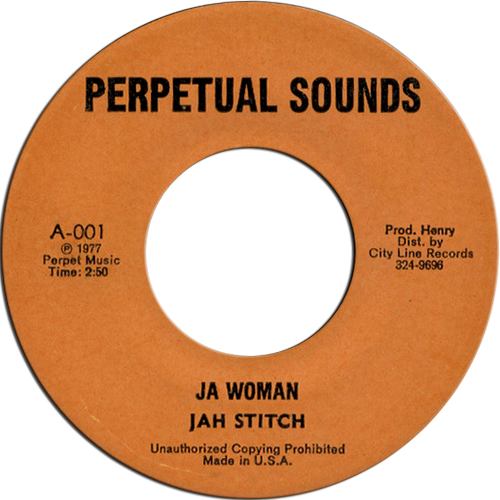 Perpetual Sounds